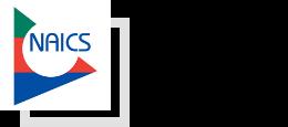 logo NAICS